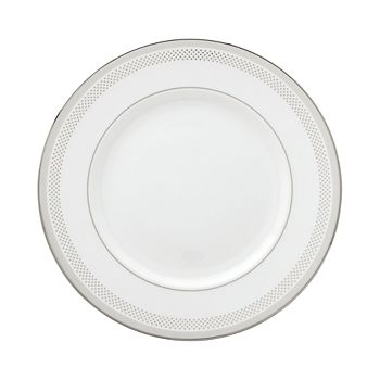 kate spade new york - Whitaker Street Dinner Plate