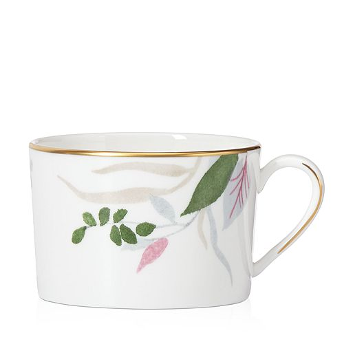kate spade new york - Birch Way Cup