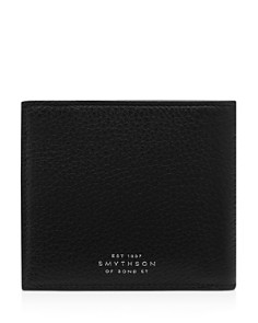 Smythson 6CC Note Case - Bloomingdale's_0