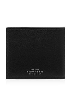 Smythson - 6CC Note Case