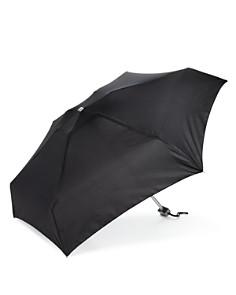 Bloomingdale's Genie Umbrella - 100% Exclusive_0
