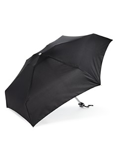 Bloomingdale's - Bloomingdale's Genie Umbrella - 100% Exclusive