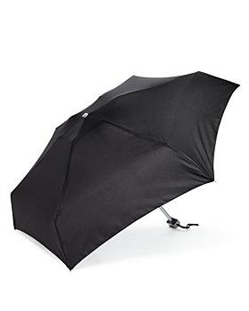 GustBuster - Bloomingdale's Genie Umbrella - 100% Exclusive
