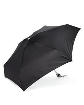 Bloomingdale's - Bloomingdale's Genie Umbrella - 100% Exclusive