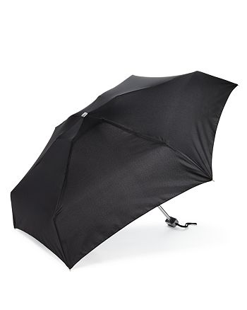 Bloomingdale's - Genie Umbrella - 100% Exclusive