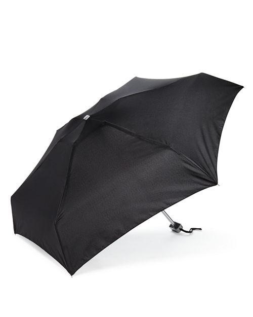 Bloomingdale's - Genie Umbrella - 100% Exclusive