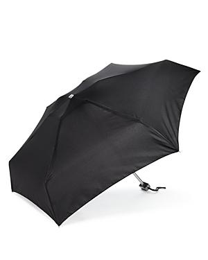 Bloomingdale's Genie Umbrella - 100% Exclusive