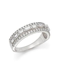 Women S Diamond Band Wedding Rings Bloomingdale S Bloomingdale S