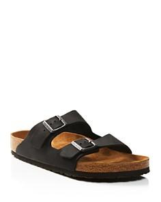 Birkenstock - Men's Arizona Sandals