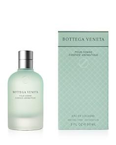 Bottega Veneta Pour Homme Essence Aromatique Eau de Cologne 3 oz. - Bloomingdale's_0