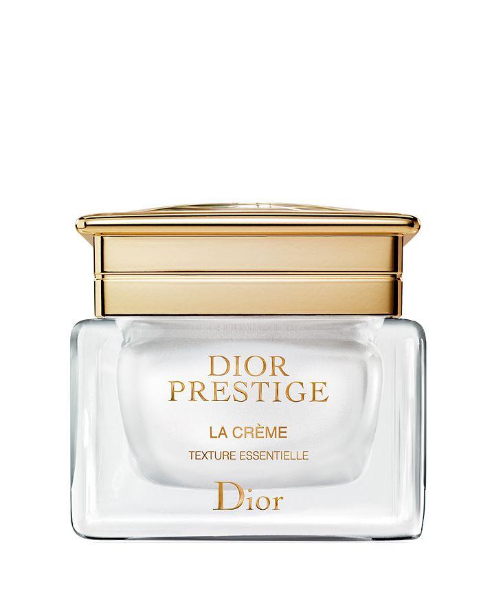 Dior - Prestige La Crème Texture Essentielle