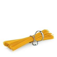 Alessi - Voile Spaghetti Measure