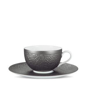 Raynaud Mineral Irise Teacup