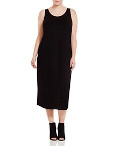 Plus Size Formal Dresses Bloomingdale S