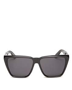 Givenchy - Women's Square Sunglasses, 58mm