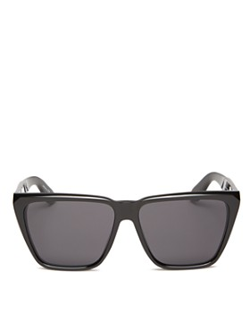 eac9ede3df9 Givenchy Sunglasses - Bloomingdale s