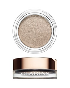 Clarins Ombré Iridescent Cream-to-Powder Eyeshadow - Bloomingdale's_0