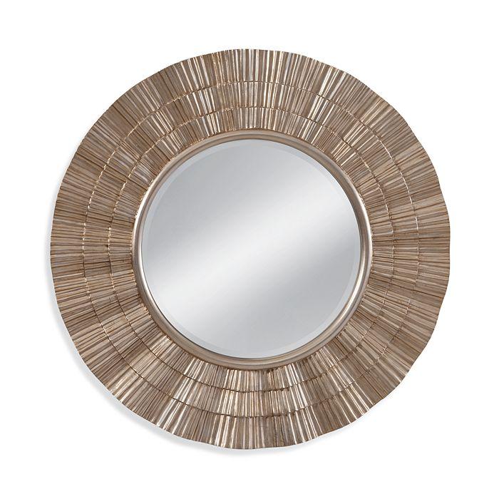 Bassett Mirror - Luana Wall Mirror