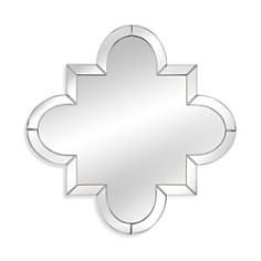 Bassett Mirror Adira Wall Mirror - Bloomingdale's_0