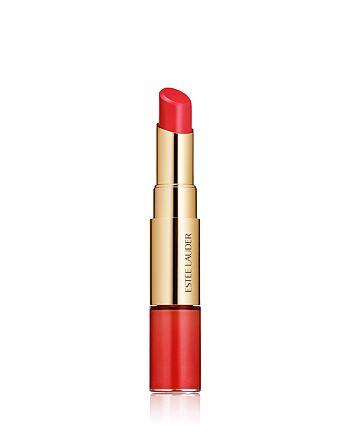 Estée Lauder - Lip & Cheek Summer Glow, Bronze Goddess Collection