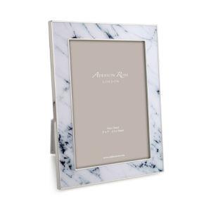 Addison Ross Marble Frame, 4 x 6