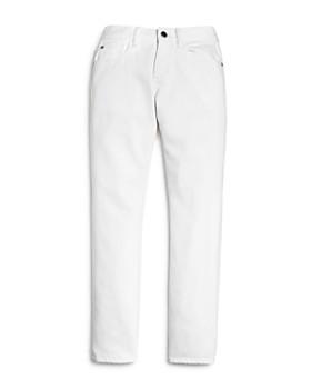 DL1961 - Boys' Brady Slim Denim Jeans - Little Kid