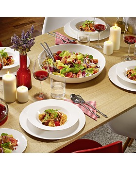 Villeroy & Boch - For Me Dinnerware