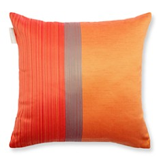 Madura Atina Decorative Pillow Cover and Insert - Bloomingdale's Registry_0