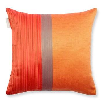 $Madura Atina Decorative Pillow Cover, 16
