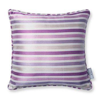 "Madura - Berlingot Decorative Pillow Cover, 16"" x 16"""