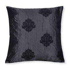 Madura Duomo Decorative Pillow and Insert - Bloomingdale's_0