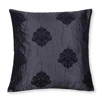 """Madura - Duomo Decorative Pillow Cover, 16"""" x 16"""""""