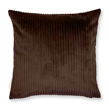 "Madura - Hurlington Decorative Pillow Cover, 16"" x 16"""