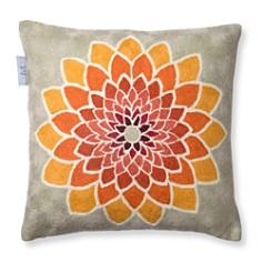 Madura Primavera Decorative Pillow and Insert - Bloomingdale's Registry_0
