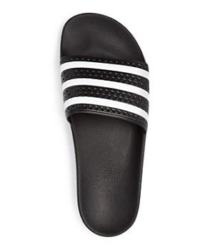 Adidas - Adidas Men's Adilette Slide Sandal