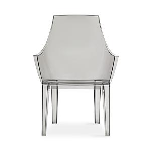 Mitchell Gold Bob Williams Clair Arm Chair