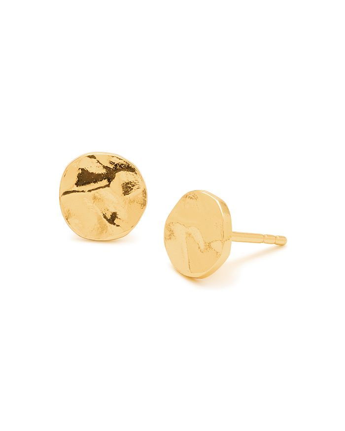 Gorjana - Chloe Stud Earrings