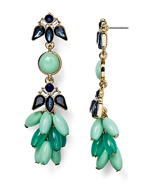 Baublebar Stella Drop Earrings