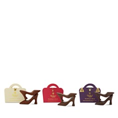 Charbonnel et Walker Handbags and Heels Collection - Bloomingdale's_0