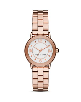 MARC JACOBS - Riley Watch, 28mm