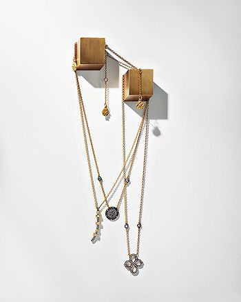 Freida Rothman - Pendant Necklaces
