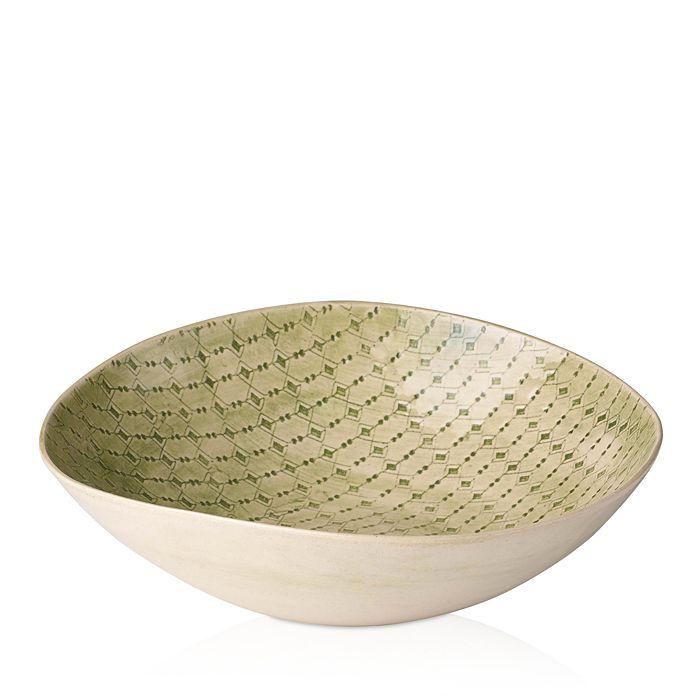 Wonki Ware - Medium Salad Bowl