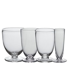 Simon Pearce Barre Stemware Collection - Bloomingdale's_0