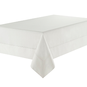 Waterford Corra Tablecloth 70 x 84