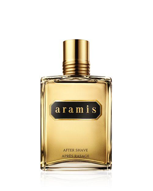 Aramis - After Shave 4.1 oz.