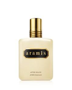 Aramis After Shave - Bloomingdale's_0