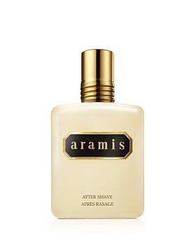 Aramis - After Shave 6.7 oz.