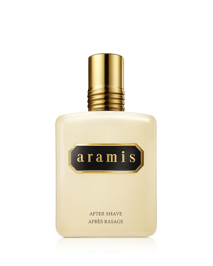 Aramis - After Shave