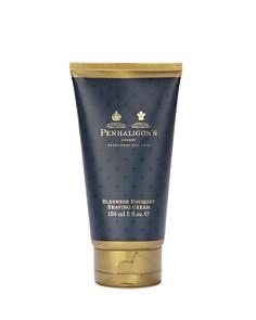 Penhaligon's Blenheim Bouquet Shaving Cream - Bloomingdale's_0