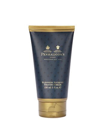 Penhaligon's - Blenheim Bouquet Shaving Cream